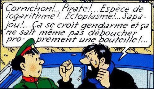 capitaine_haddock_logarithme
